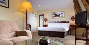 Accommodation Killarney