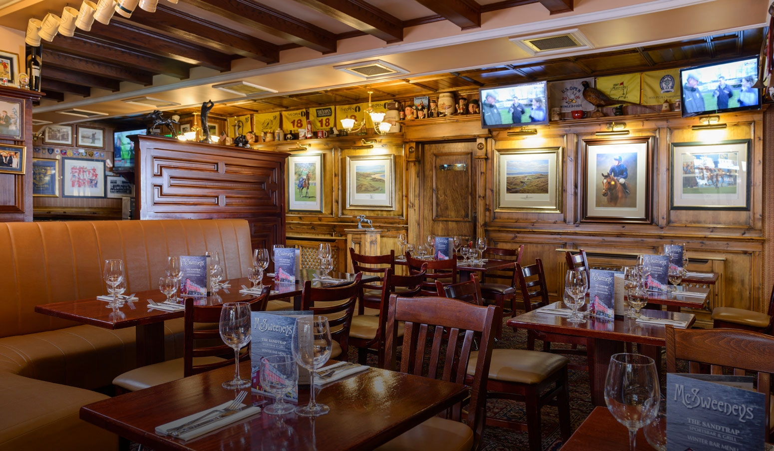 Hotels In Killarney Town Centre Mcsweeney Arms Hotel